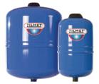 Расширительные баки для питьевой воды EASY-PRO
