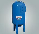 Гидроаккумулятор ULTRA-PRO 20 Bar